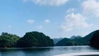VASEEGARA SONG   zara zara   heart touching song   new songs 2020  new malayalam song whatsappstatus