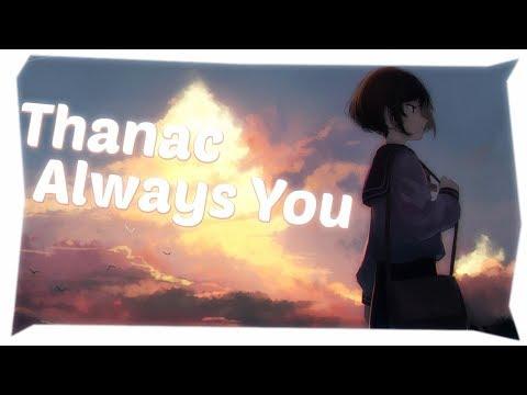 Nightcore - Always You