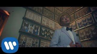 K Beezy - Né di me né degli altri (Official Video)