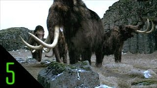 Repeat youtube video 5 Extinct Animals That May Still Roam the Earth