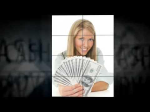 Видео One hour loan