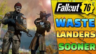 I Left Fallout 76 and THIS HAPPENED!! Fallout 76 News Update