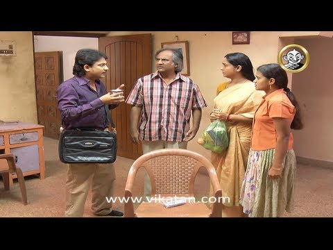 Thendral Episode 67, 16/03/10