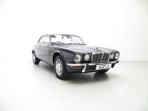 a-graceful-and-chic-jaguar-xjc-4.2-series-2-presented-in-impeccable-order---sold!