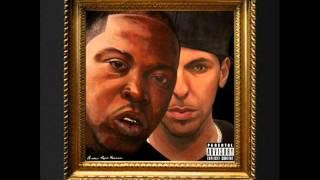 Lil Fame & Termanology feat. Busta Rhymes & Styles P: Play Dirty (prod. DJ Premier)