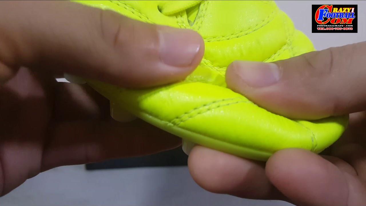 new products 179ca 2e3d6 โชว์รองเท้า Mizuno Morelia Neo 2 Japan 2018 (footballcrazy1.com)