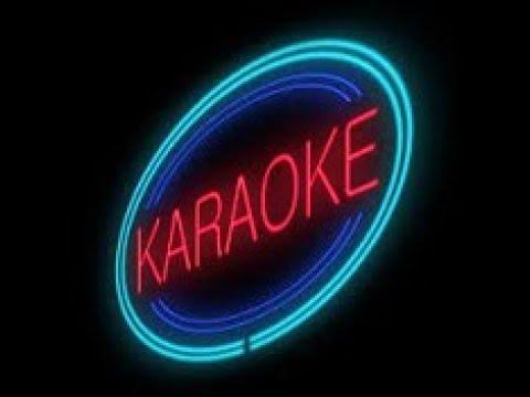Armada - Asal Kau Bahagia (Karaoke Minus one Cover)
