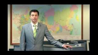 Вводный инструктаж по охране труда в TНK BP(Всегда актуальные Мультимедийные Материалы по охране труда и пожарной безопасности: видео, аудио, фото..., 2013-07-22T13:35:03.000Z)