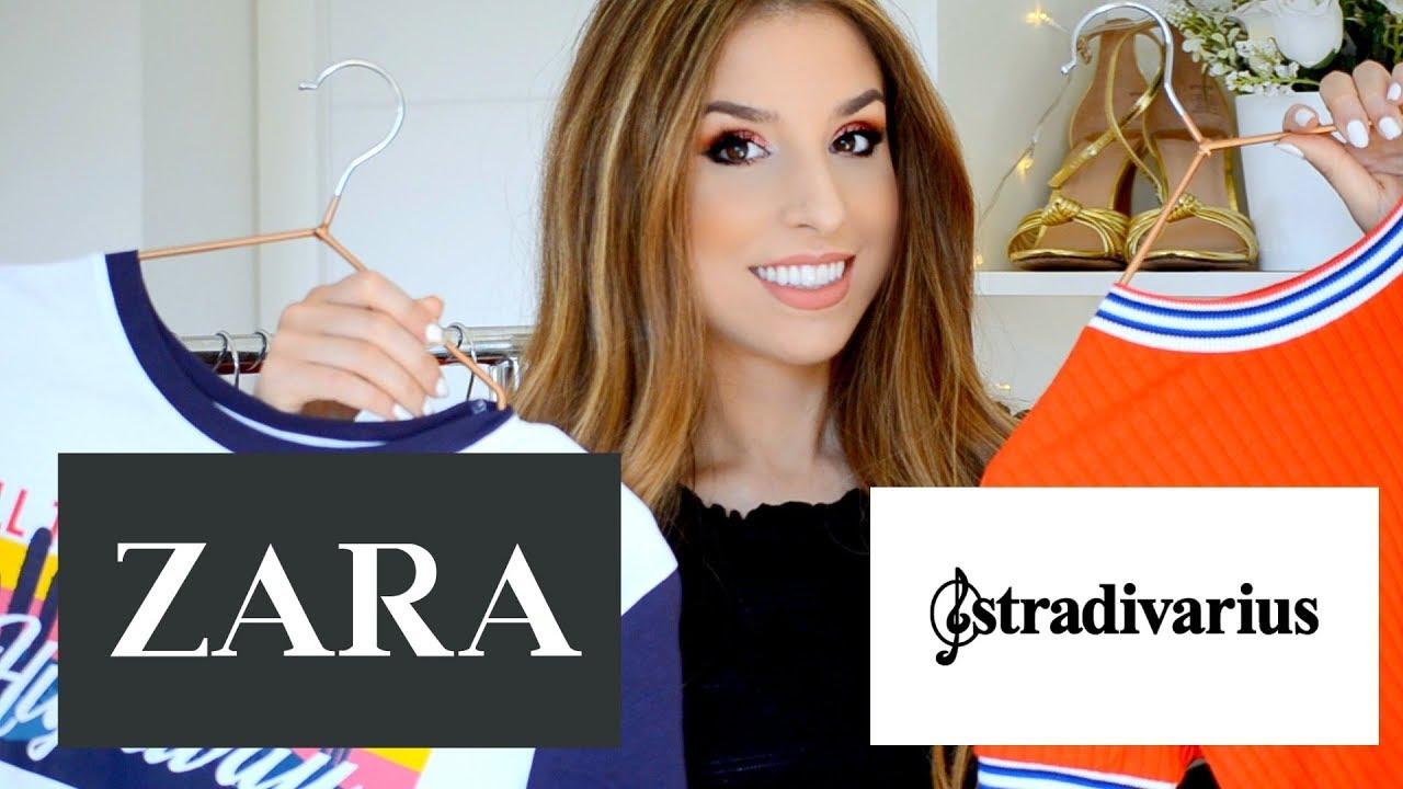 Forum on this topic: Las rebajas de Zara, Bershka, Stradivarius y , las-rebajas-de-zara-bershka-stradivarius-y/