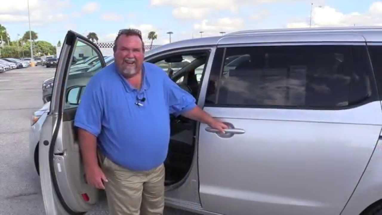 cadenza cars dealer in dealers rochester tom used mn kadlec kia