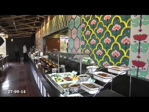 Ohri's Group of Hotels & Restaurants opens new Restaurant in Hi Tech