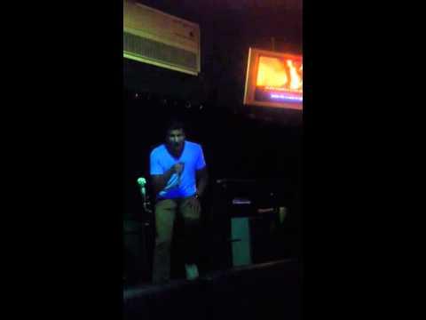 Ayo technology karaoke mouslim