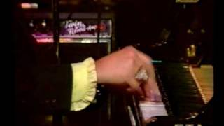 Jerry Lee Lewis - Big Legged Woman