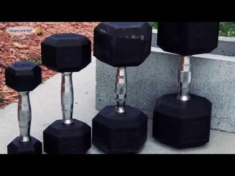 HDPE vs PVC vs Foam Resin Weight Drop Test