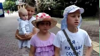песня кроты хомяки Чайхона№1 СочиЦентр