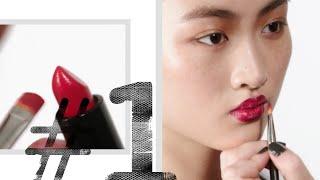 Instant Artistry: The Ombré Lip Thumbnail