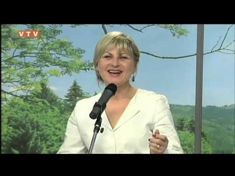 Snočka sam ti kesno - Gordana Lach i Željko Grahovec