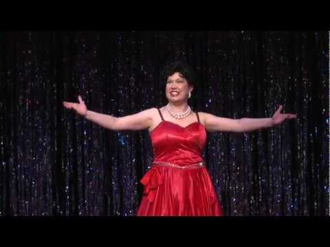FORBIDDEN BROADWAY:  GREATEST HITS, VOLUME 2 at Musical Theatre West
