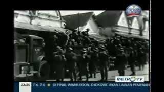 Video ular besi penyelamat republik, 1946 download MP3, 3GP, MP4, WEBM, AVI, FLV Oktober 2018