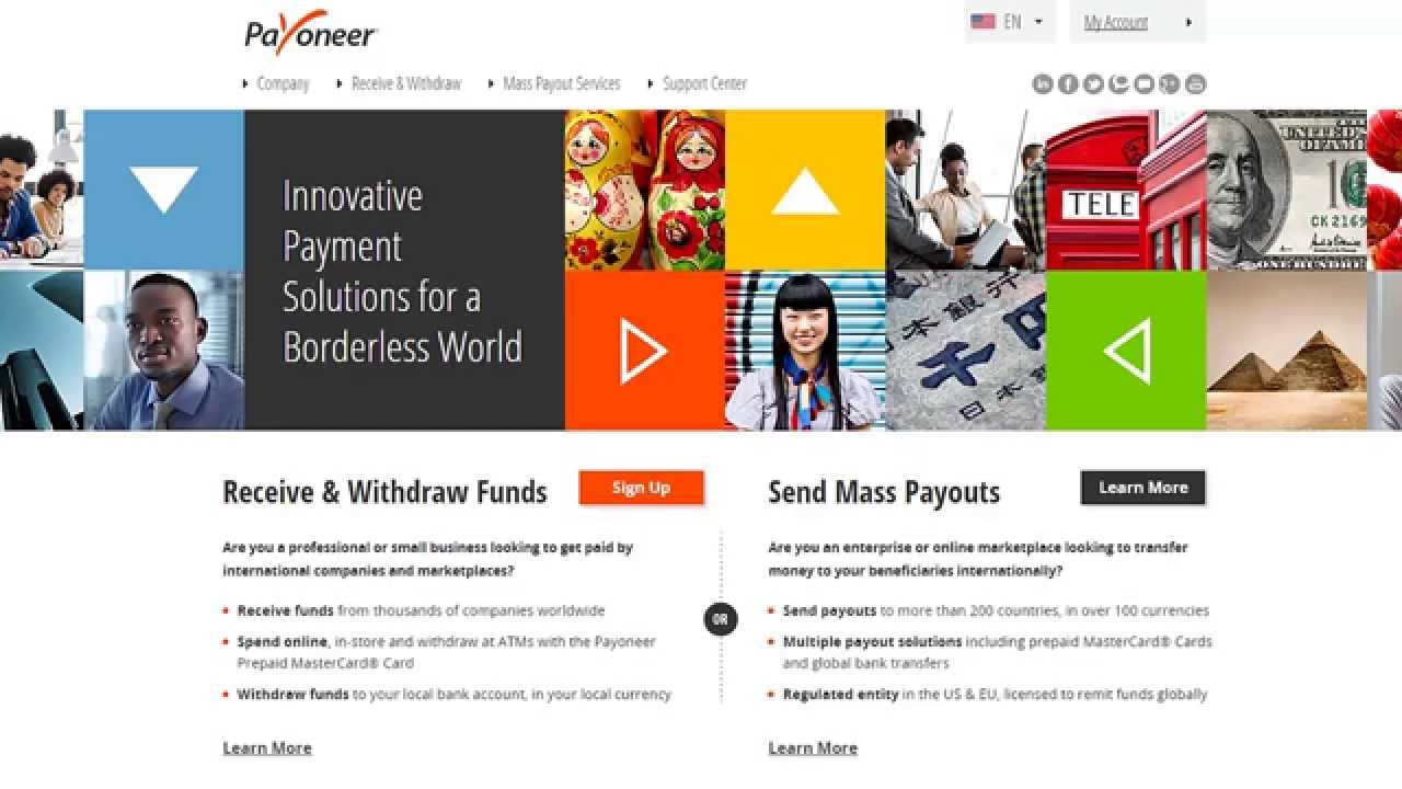 how to receive youtube adsense payment