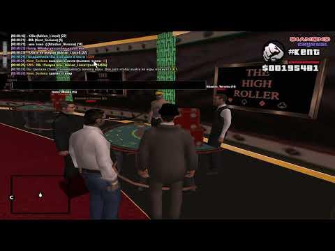 Покер на раздевание скачать