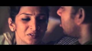 Meera - Award Winning Romantic Tamil Short Film - Red Pix Short Films