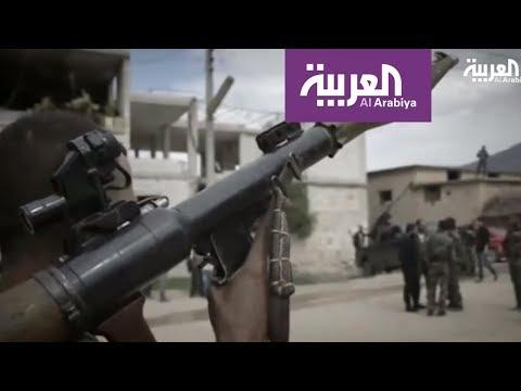 هل فعلا انتهى داعش؟  - نشر قبل 8 ساعة