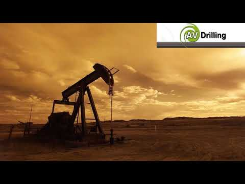 Boring & Drilling Contractors Sydney