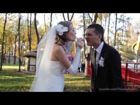ТАМАДА ВИДЕО ФОТО на свадьбу ТАМАДА ХАРЬКОВ