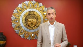 Conheça a Franquia Buddha Spa