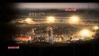 सभेला जमणाऱ्या गर्दीचे विश्लेषण (Mr Raj Thackeray for 2014)