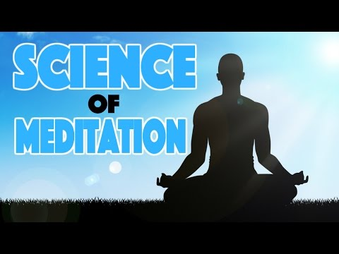 Download Youtube: Science of Meditation - Benefits of Meditation and Mindfulness Explained