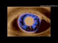 Boris Werner - Set It Off (Makam Orchestra Drama Remix)
