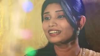 Bai Mazya Ga Dudhat Nahi Pani,Mathala Gela Tada - Singer - Karishma Bachhav