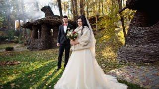 видео фотограф свадьба харьков