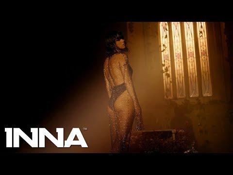 INNA - Locura | Official Music Video