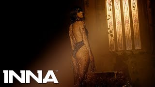 Смотреть клип Inna - Locura | Official Music Video