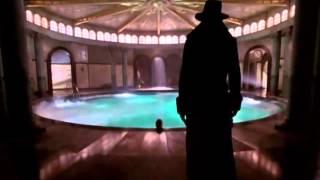 Dark City Trailer 1997