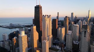 Iconic Luxury Reimagined at Four Seasons Hotel Chicago