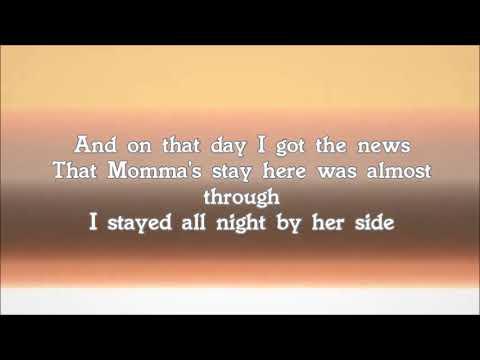 Newsboys That Home (Lyric Video)