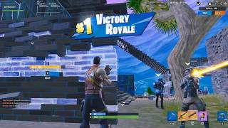 How To Get AIMBOT on FORTNITE Season 10! (Fortnite Aimbot Hack PS4, XBOX ONE, PC, MOBILE) 🔥