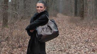 Лабрадор в погоне за сумкой стиль лайн(Стильная, мягкая, легкая и вместительная сумка, ОПТ: ..., 2015-12-23T15:51:22.000Z)