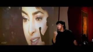 Vj Gujju : Tu Hai Meri Kiran (Demo)