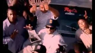 2Pac - Gangsta Party REMIX Ft Snoop, Eazy E, Dresta, Tha Dogg Pound &  B.G.Knoccout.