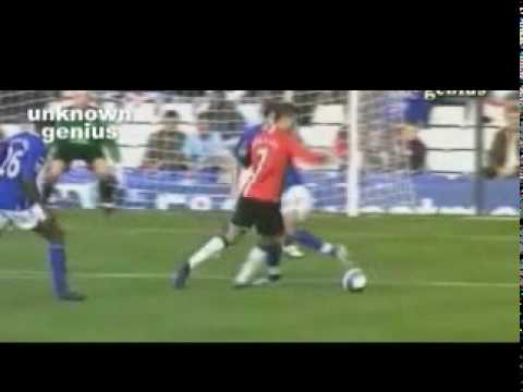 Cristiano ronaldo dive vs birmingham youtube for Cristiano ronaldo dive