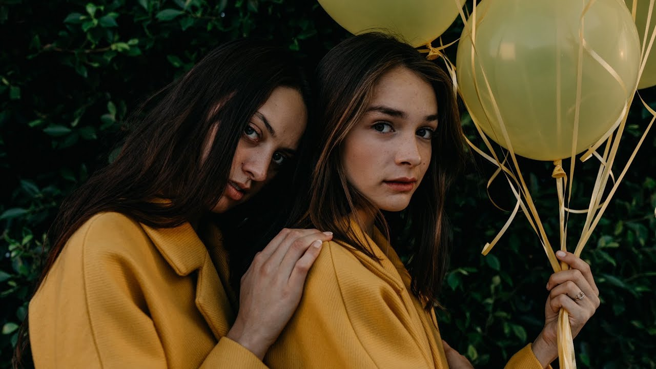 Image result for mango street photography