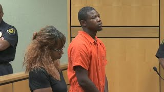 WATCH: Judge denies bond for teen accused of deadly shooting inside Anderson gas station
