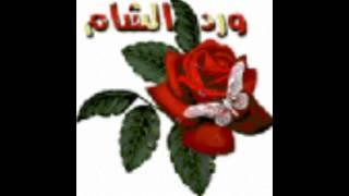 وليد رضيه يا عرب الشرقيه