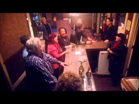 christmas carols from the cast and friends of a coal country christmas - A Country Christmas Cast