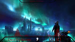 DarkNightcore - in The End